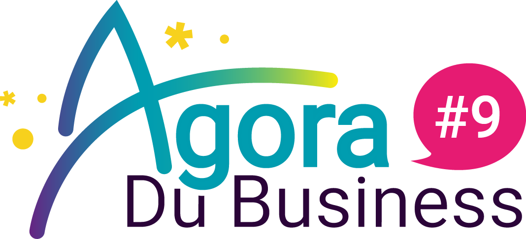 Agora du Business